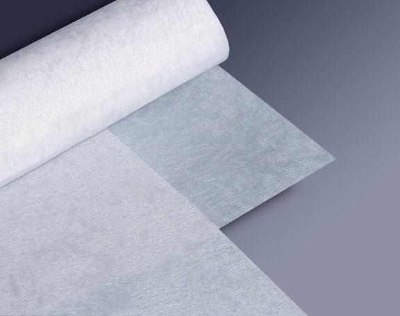 Velo de fibra de vidrio de tejido - Aislamiento fibra de vidrio ...